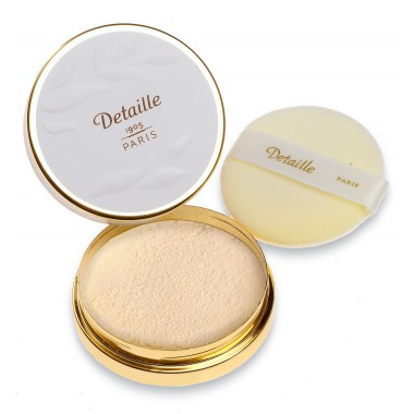 Loose powder Noisette