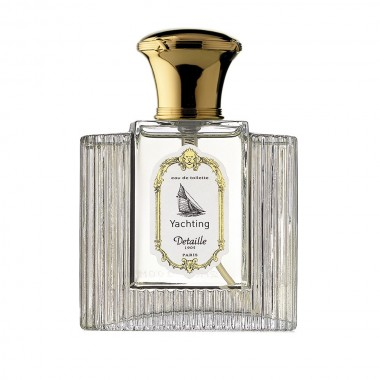 Eau de Toilette Yachting